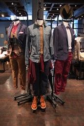 pants,clothes,pockets,cargo pants