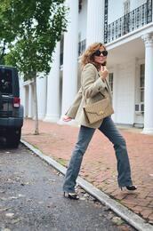 mysmallwardrobe,blogger,jacket,bag,jeans,sunglasses,jewels,shoes