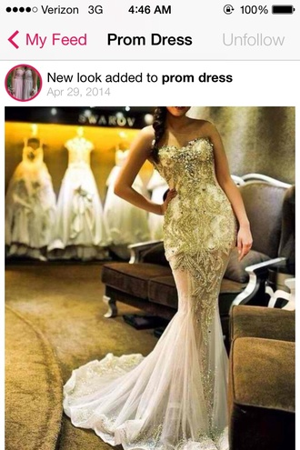 dress prom white 2014 silver sequin crystal pretty sequin dress wedding dress mermaid wedding dresses mermaid prom dress heart shape on top