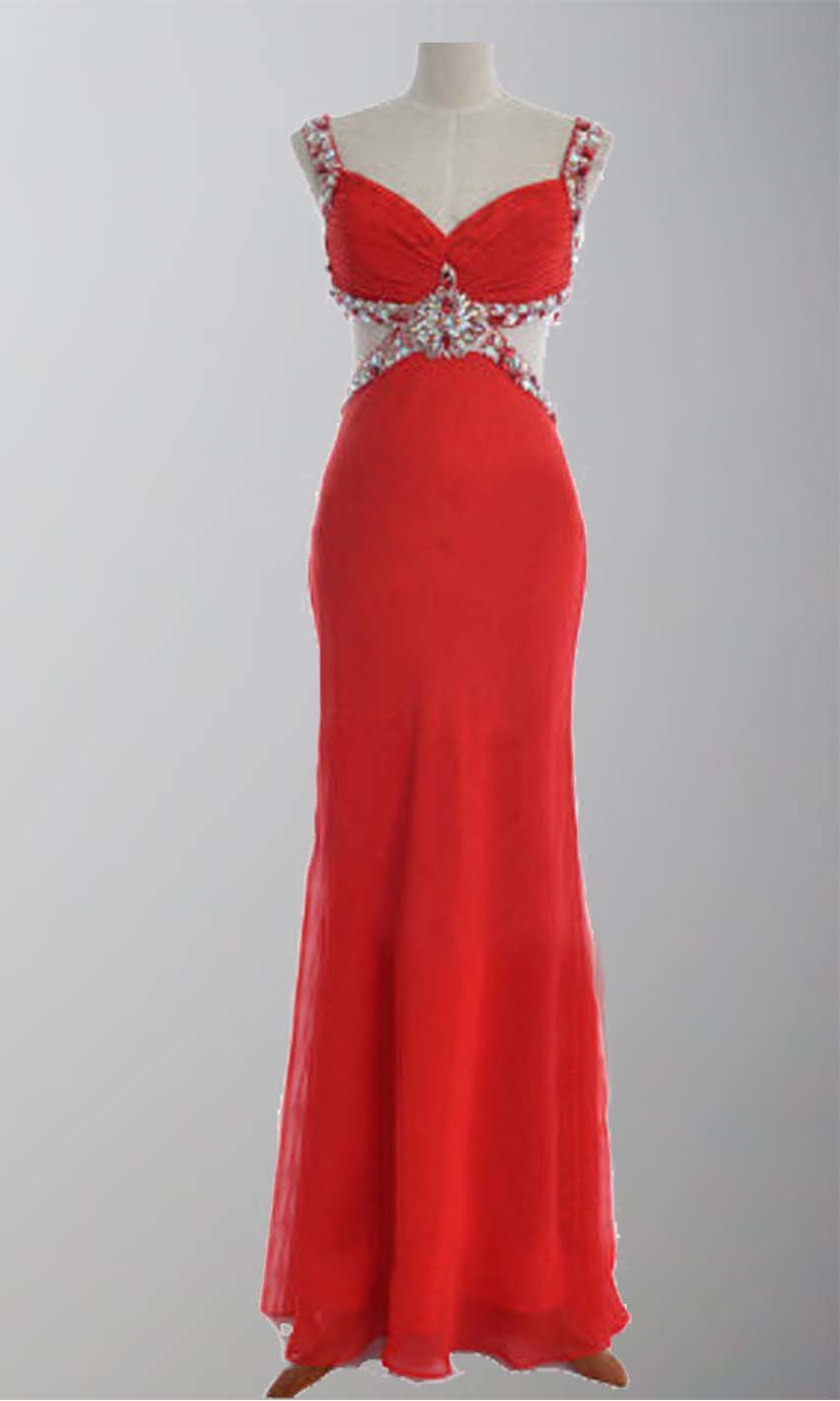 Sexy Crossed Back Sequin Cut Out Straps Prom Dresses KSP291 [KSP291] - £104.00 : Cheap Prom Dresses Uk, Bridesmaid Dresses, 2014 Prom & Evening Dresses, Look for cheap elegant prom dresses 2014, cocktail gowns, or dresses for special occasions? kissprom.co.uk offers various bridesmaid dresses, evening dress, free shipping to UK etc.