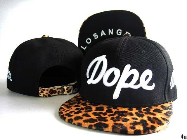 Dope Couture The Dope Los Angeles Animal Print Cheetah Print Strapback Cap in Black [lpd112901] - $9.99 : Obey Propaganda Snapback,Supreme Leopard Snapback,Last kings Cheetah Snapback,Animal Print Snapback,Snakeskin Snapback, Snapback Hats