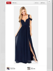 dress,blue dress,evening dress,long prom dress,chiffon,navy,prom dress,black dress,maxi dress,navy dress,chiffon dress,gown,bridesmaid,blue,prom,sexy,slit,navy blue off shoulder prom dress,slit dress,fashion,love,long dress,bariano ocean of elegance navy blue maxi dress,pounds,prom gown,black,long,red dress,vneck dress,v neck dress,elegant dress,floaty dress,style,cute dress,navi blue maxi dress,clothes,formal,navy blue formal dress,long bridesmaid dress,slit bridesmaid dresses,cheap bridesmaid dresses,chiffon bridesmaid dress,popular bridesmaid dress,safron,orange,resort wear,luxury,parides,bikiniluxe,beautiful