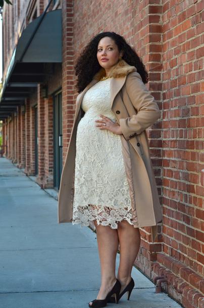 Dress, $18 at whaonck.com - Wheretoget