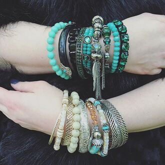 jewels cherry diva boho boho chic bohemian bohemian bracelet boho bracelet bangle stacked bracelets stacked jewelry stacked jewellery stacking bracelets stacking bracelet bracelets gold bangles silver bangle quirky jewellery gypsy gypsy jewelry tribal jewelry