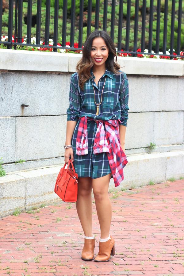 i am khatu blogger shoes bag jewels make-up
