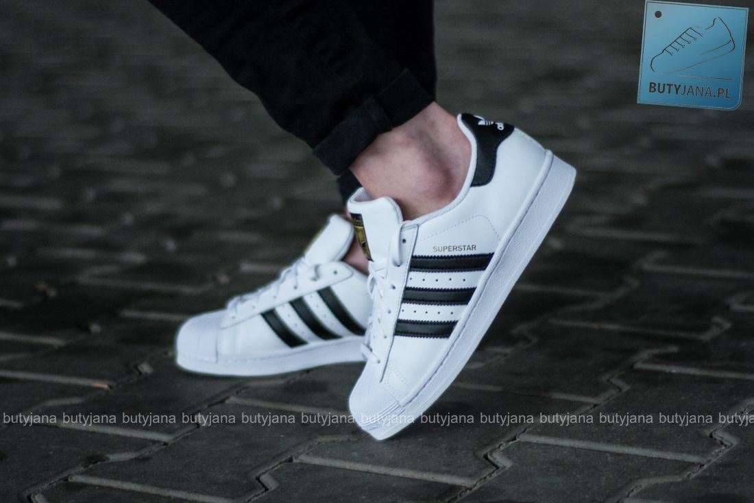 pretty nice b19e8 e39cf Adidas Superstar J C77154