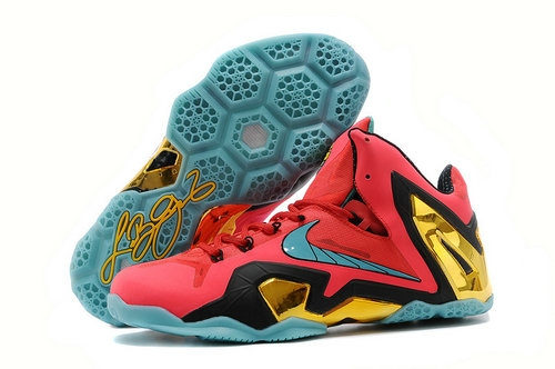 hero lebron 11 elite for sale new lebron james shoes $72