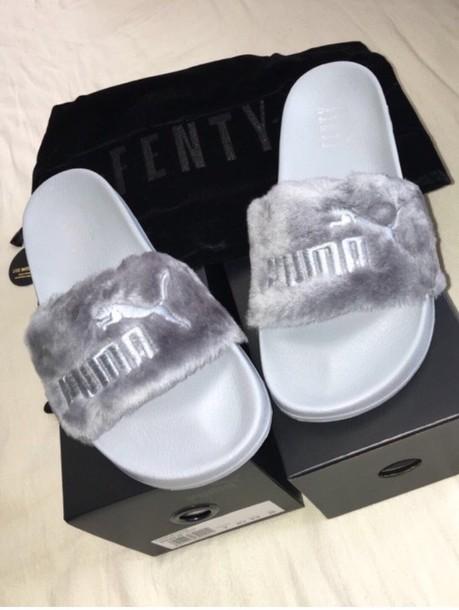 newest 2674f 4e11a Get the shoes - Wheretoget