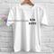 Big love t shirt gift tees unisex adult cool tee shirts buy cheap