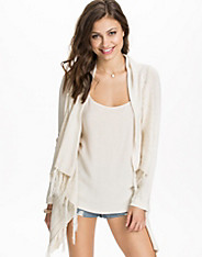 Tomi Knit Cardigan, Object