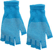 gloves,candy luxx,mittens,fingerless,knit gloves,spotted gloves