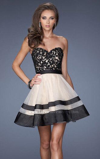 dress homecoming dress 2015 cheap homecoming dress custom 2015