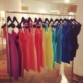 dress,sexy,hot,summer,famine,short,shop,dream,beautiful,cute,cute dress,different color,style