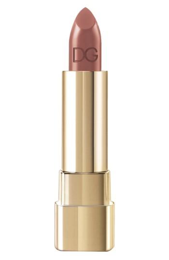 Dolce&Gabbana Beauty Classic Cream Lipstick | Nordstrom