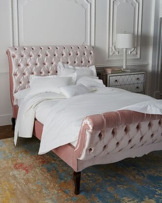 home accessory rug tumblr home decor home furniture pink bedroom tumblr bedroom bedding pillow lamp