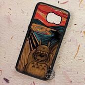 phone cover,cartoon,adventure time,my neighbor totoro,inspire,samsunggalaxycase,samsunggalaxys3,samsunggalaxys4,samsunggalaxys5,samsunggalaxys6,samsunggalaxys6edge,samsunggalaxys6edgeplus,samsunggalaxys7,samsunggalaxynote3,samsunggalaxynote5