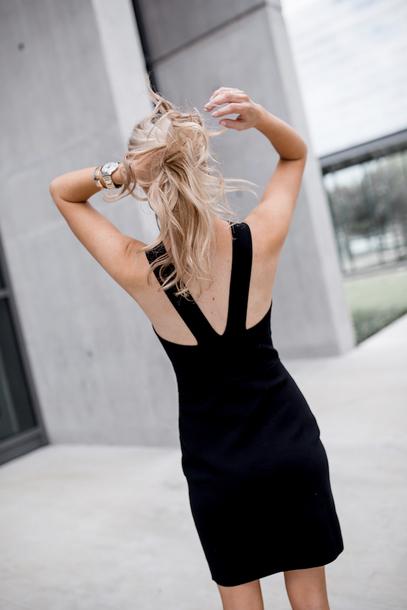 Little Black Dresses Tumblr 48524 Loadtve