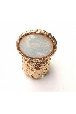 Stone Hammer Ring