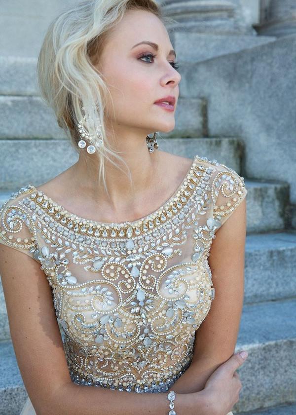 prom dress evening dress homecoming dress