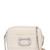Camera Bag W/ Crystal Buckle