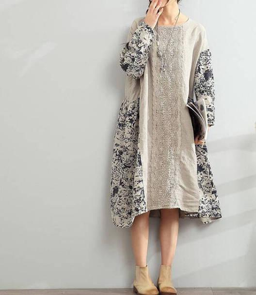 dress oversize dress women oversize dress