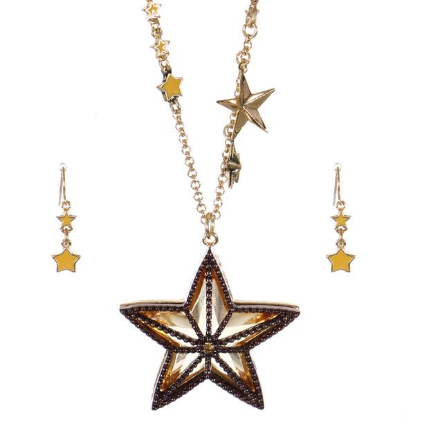 jewels fashion jewelry wholesale trendy wholeasle jewelry
