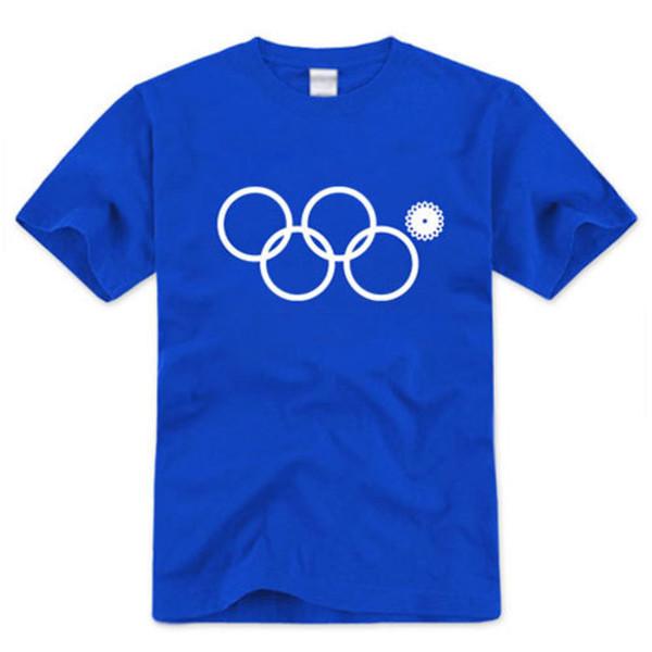 shirt fashion clothes t-shirt