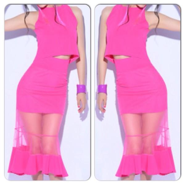 summer dress dress skirt