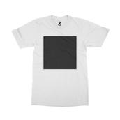 t-shirt,28719
