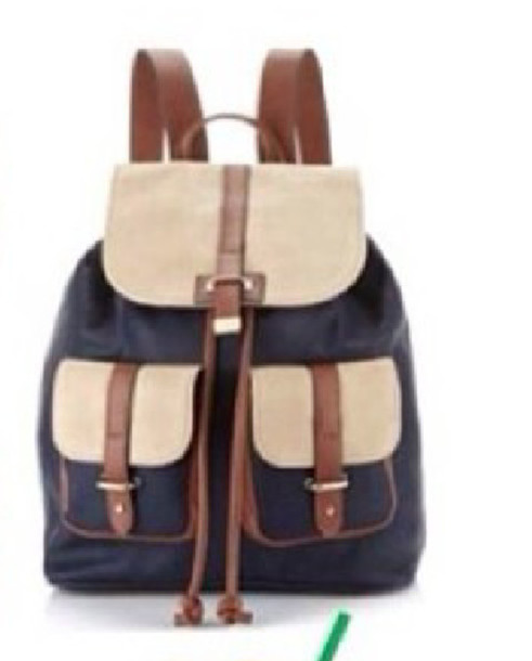 bag backpack purse bags and purses