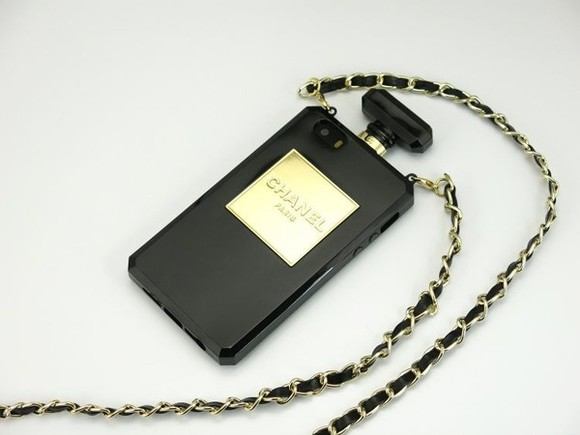 iphone case iphone iphone cover chanel phone cover iphonecase iphonecover mobilecase luxury