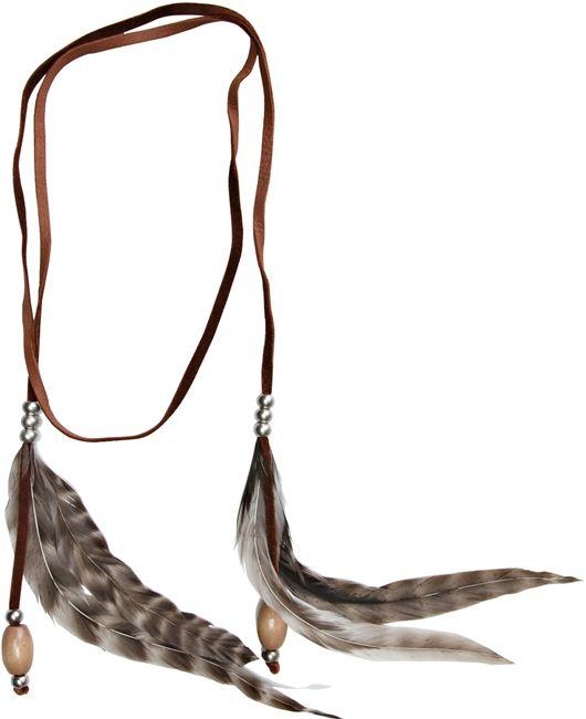 Three green hearts haloband feather headband > womens > accessories > jewelry