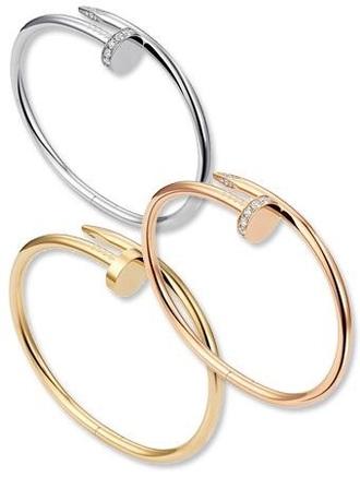 jewels nail bracelet nail bracelets