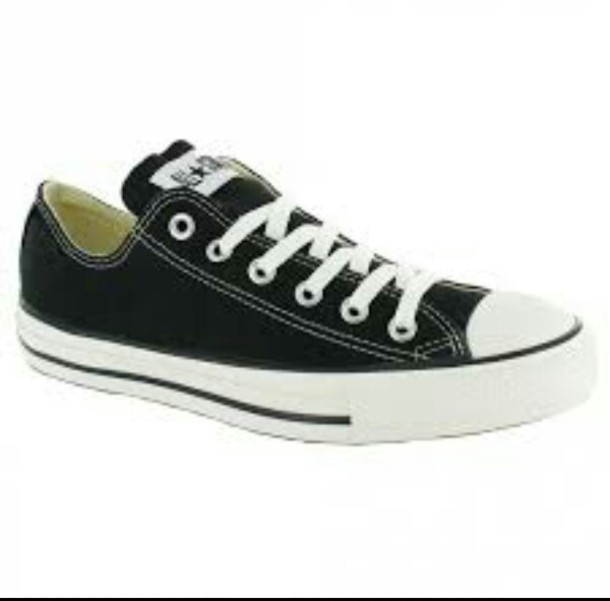 shoes all star converse