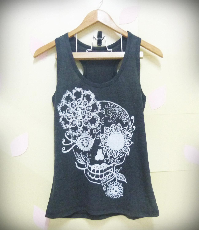 womens-skeleton-costume-t-shirt.jpg