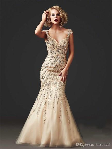 prom dress 2014 prom dresses 2015 prom dress 2015 prom dresses evening gown evening dress evening gowns evening dresses 2015 evening dresses champagne evening dress champagne dress