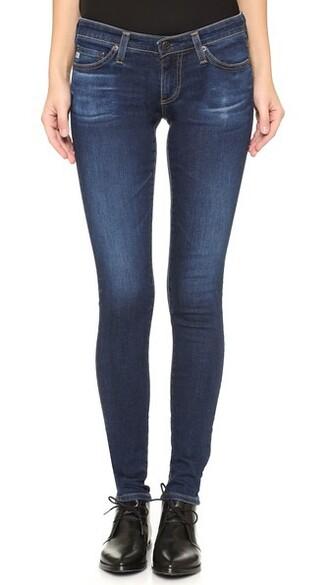 jeans skinny jeans super skinny jeans