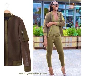 jacket neoprene khaki bomber jacket bomber style khaki bomber jacket bigmommathang+ alternative style swag jacket high heels cargo khaki pants army green jacket