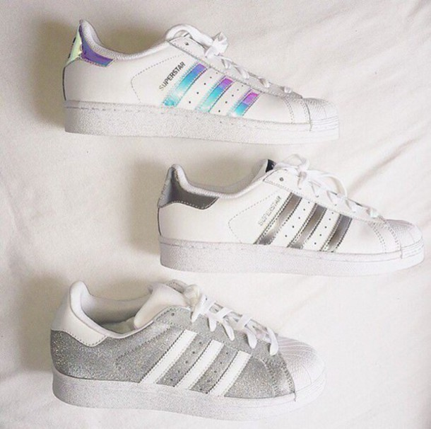 shoes, adidas, adidas shoes, adidas