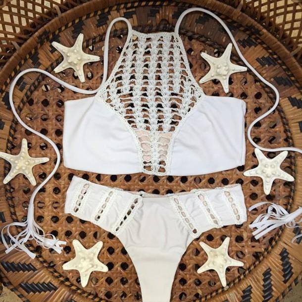 swimwear acacia brinley ishine365