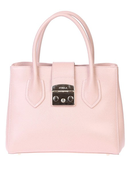 bag leather bag leather pink