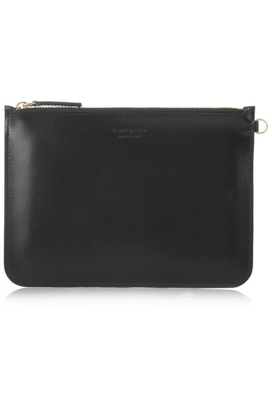 Givenchy | Antigona shopping bag in leather | NET-A-PORTER.COM