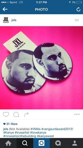 home accessory kanye west kanye pins