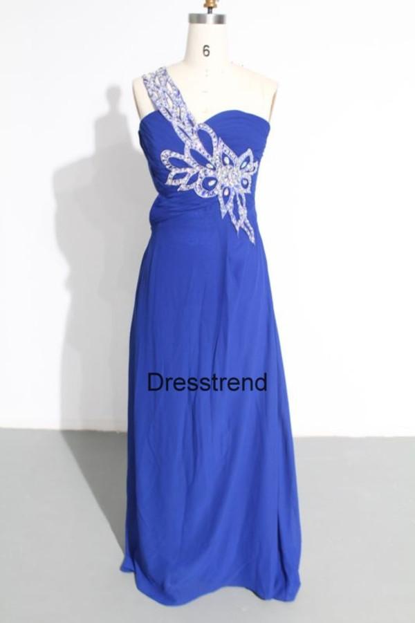 dress prom dress prom prom dress long prom dress long prom dress