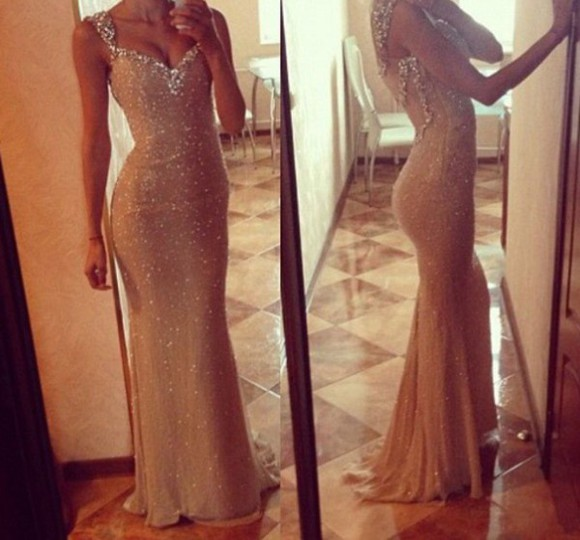designer prom dress fitted fit