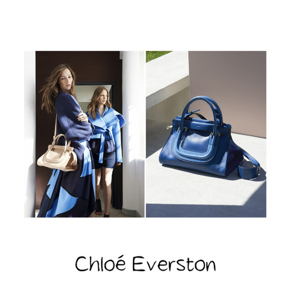 chloé bag the working girl blogger