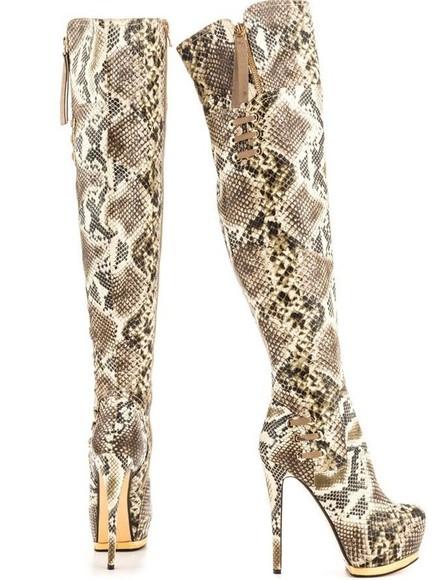 boots heels, pumps, red, shoes, high heels,