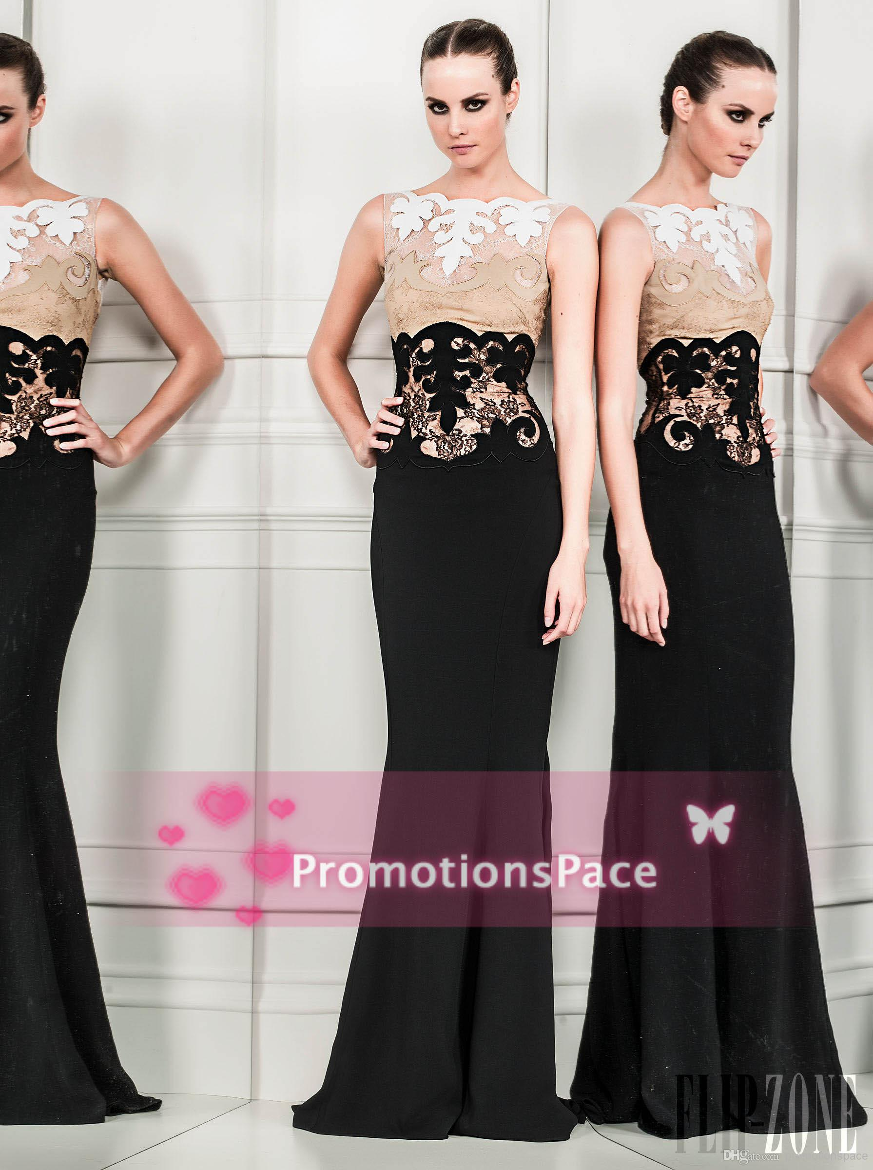 Cheap 2014 Evening Dresses - Discount Lace Up Back Real Pictures Party Gowns Su04 Online with $98.02/Piece | DHgate