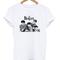 The beatles t-shirt - stylecotton