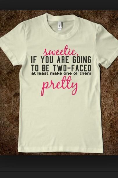 t-shirt fake t-shirt funny funny t-shirt funny quote shirt